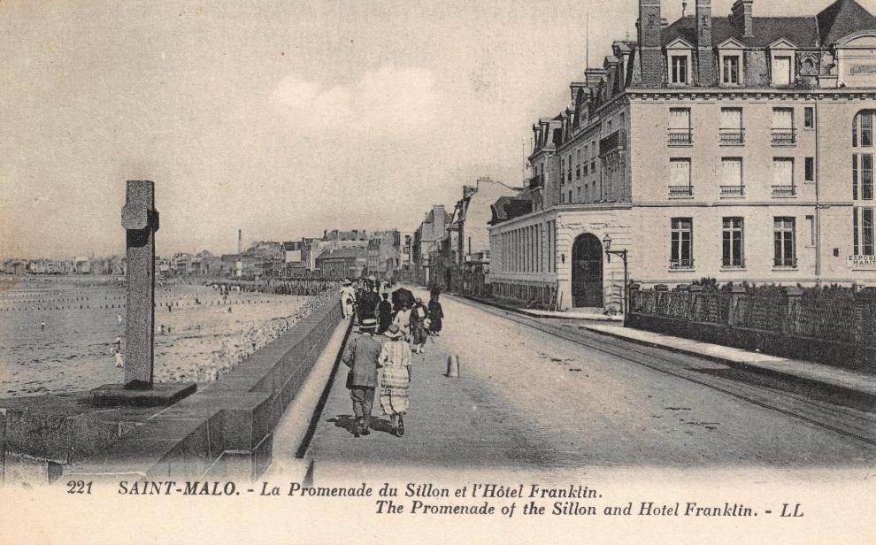 1920d
