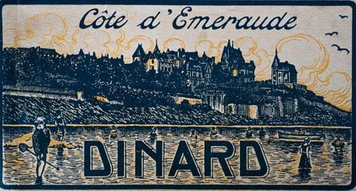 Dinard 1