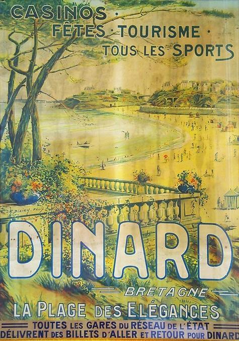 Dinard3 1