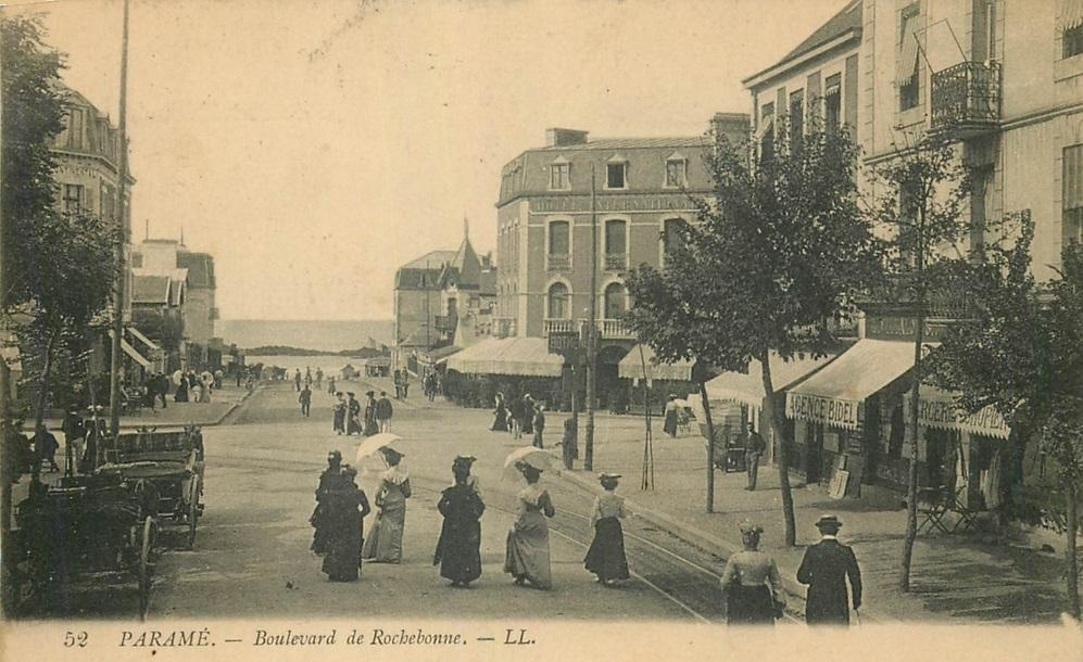 Robes1900