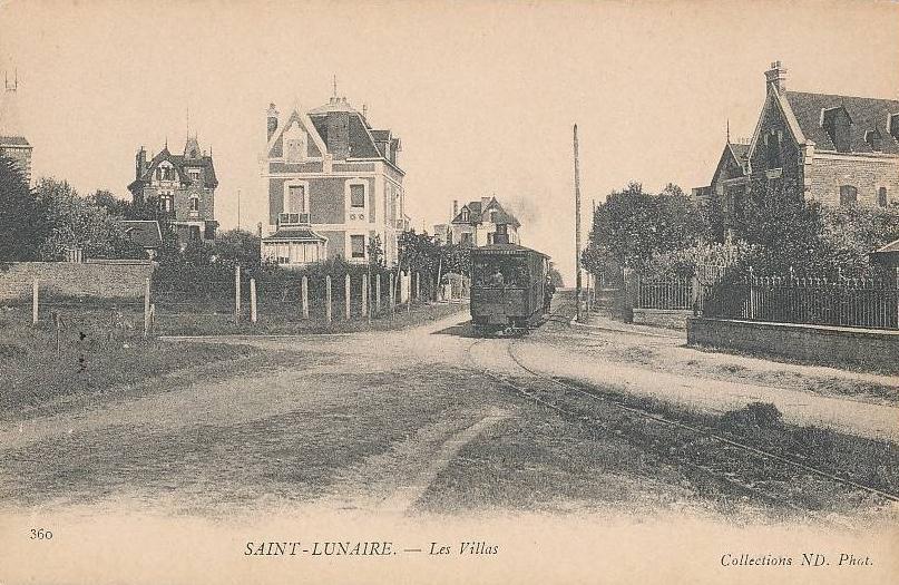 Saint lunaire26