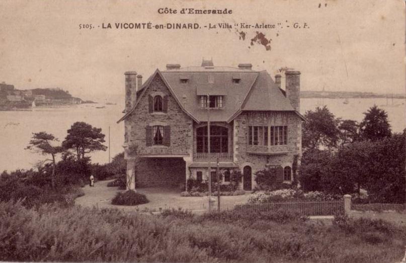 Vicomte2