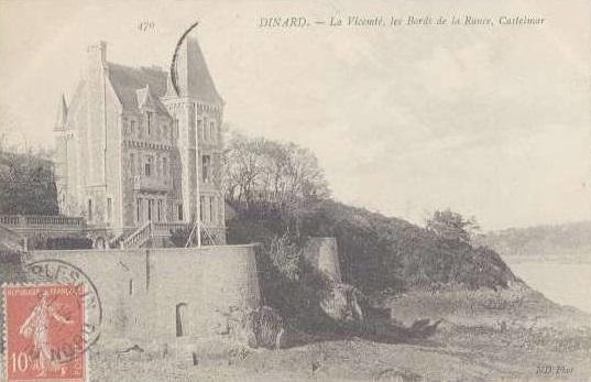 Villa2 1